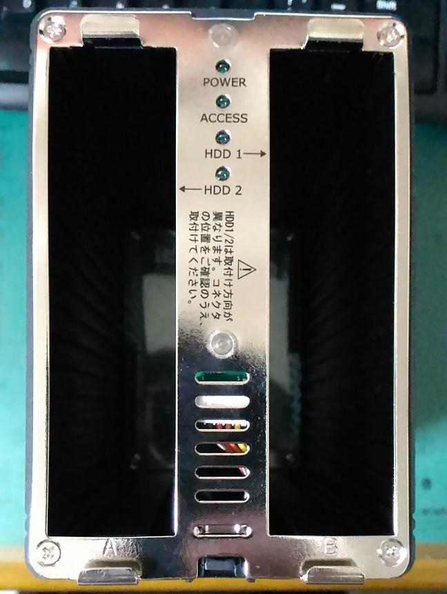 RS-EC32-U3R_06