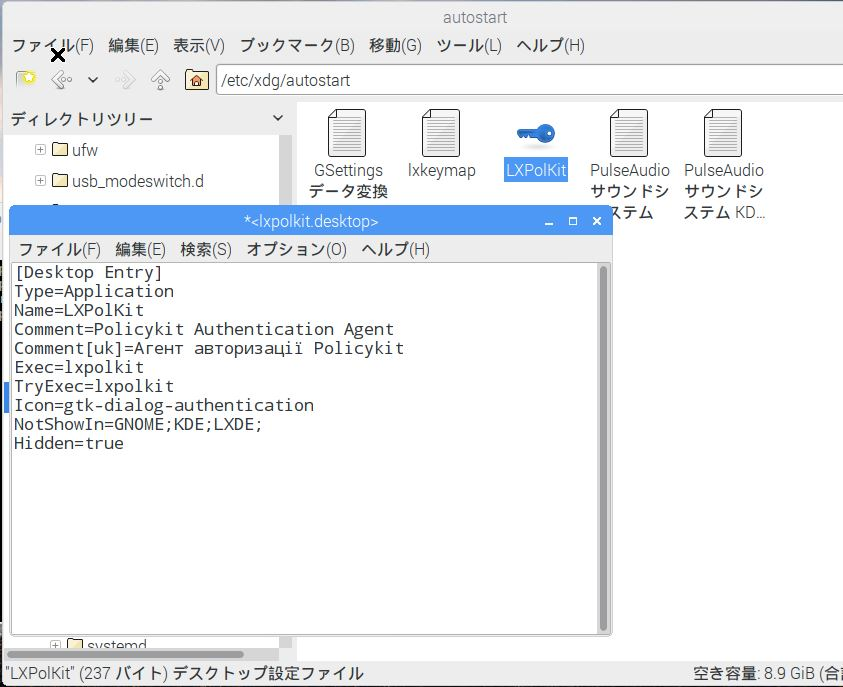 RaspberryPi_VNC_Error_02