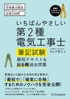 SBCR_ichiban_den2_01