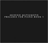 amatsumoto_pfpbi.jpg