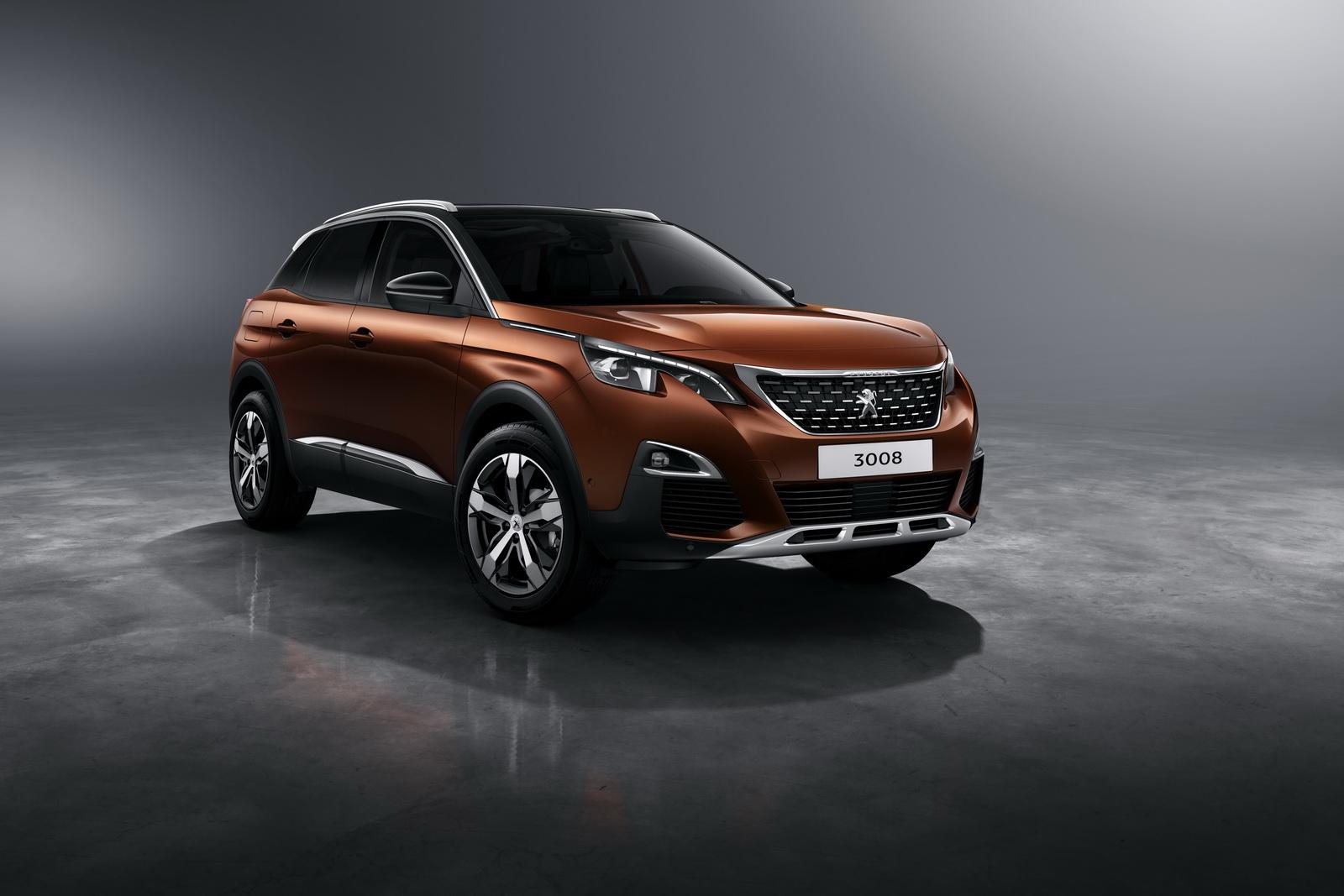 2016-Peugeot3008-14.jpg