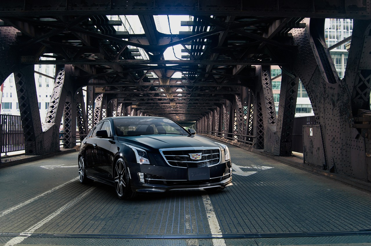 ATS-Sedan-Luxury-Sport-Edition