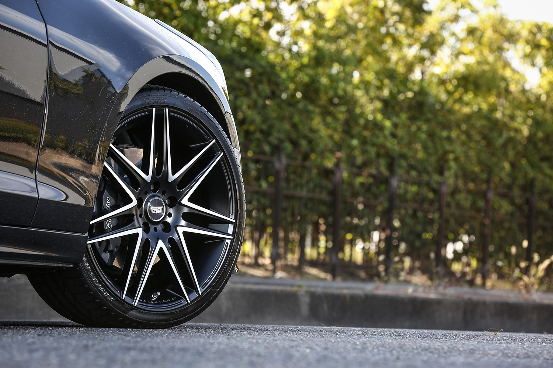 ATS-Sedan-Luxury-Sport-Edition-2
