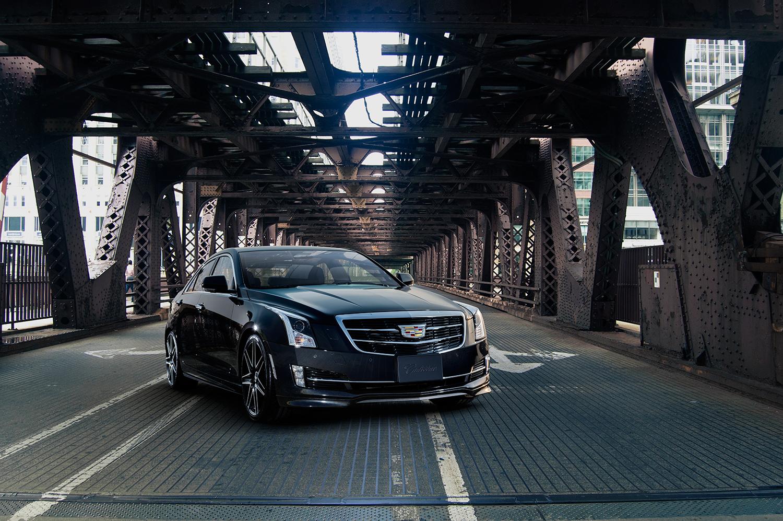 ATS-Sedan-Luxury-Sport-Edition-1