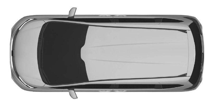 ホンダ新型フリード2016 06