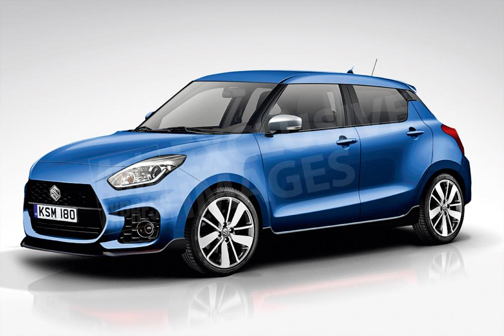 2017-Maruti-Swift-front-Rendering.jpg