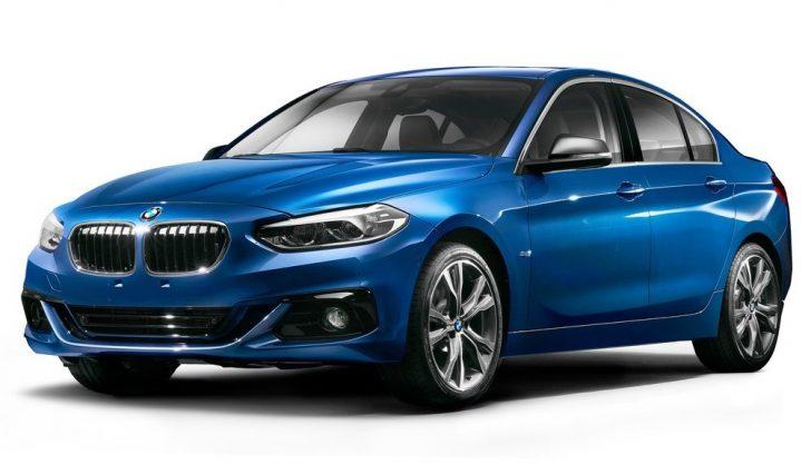 BMW-1-Series-Sedan-20171-728x417.jpg