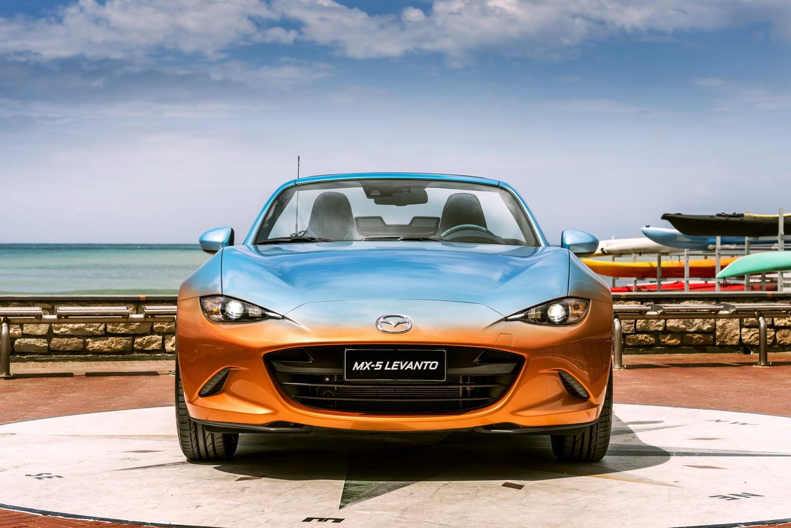 GIC-MX-5-Levanto-Mazda-3.jpg