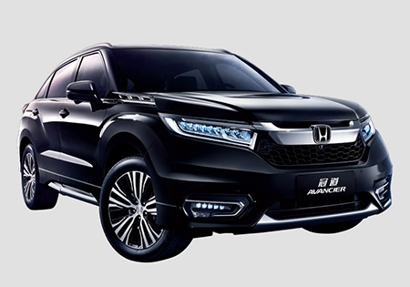 Honda-Avancier-China.jpg