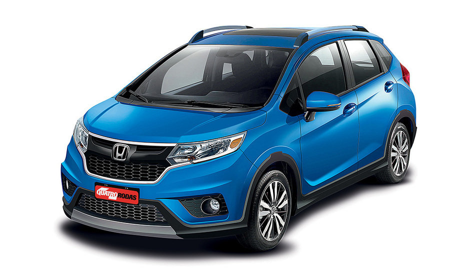 Honda-WR-V-Jazz-Cross-front-renderings.jpeg