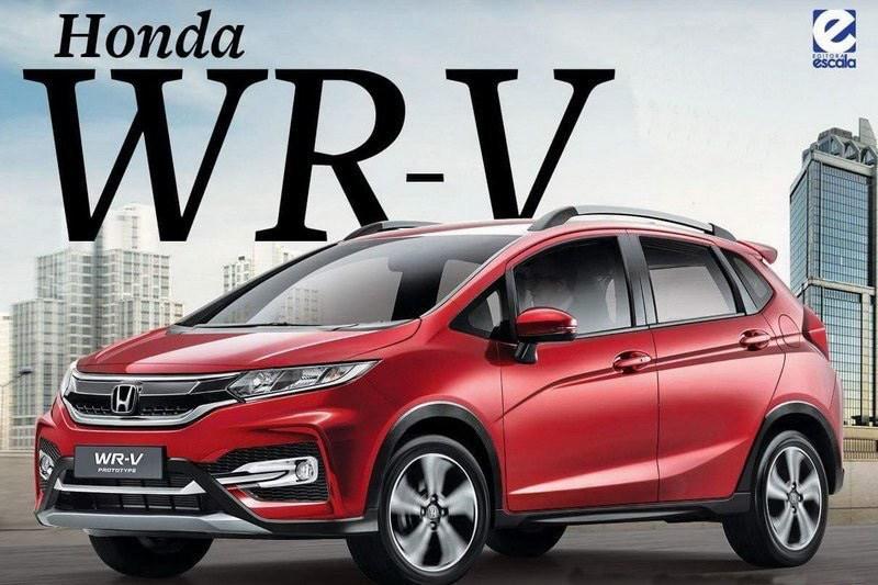Honda-WR-V-rendering.jpg