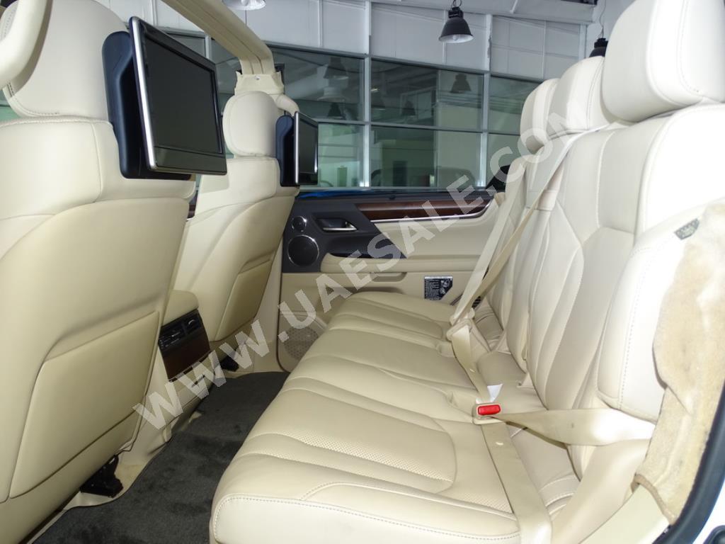 Lexus-Cabrio-LX-2.jpg