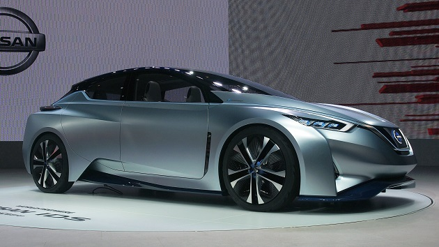 Nissan+confirms+next-gen+Leaf+will+have+over+200-mile+range.jpg