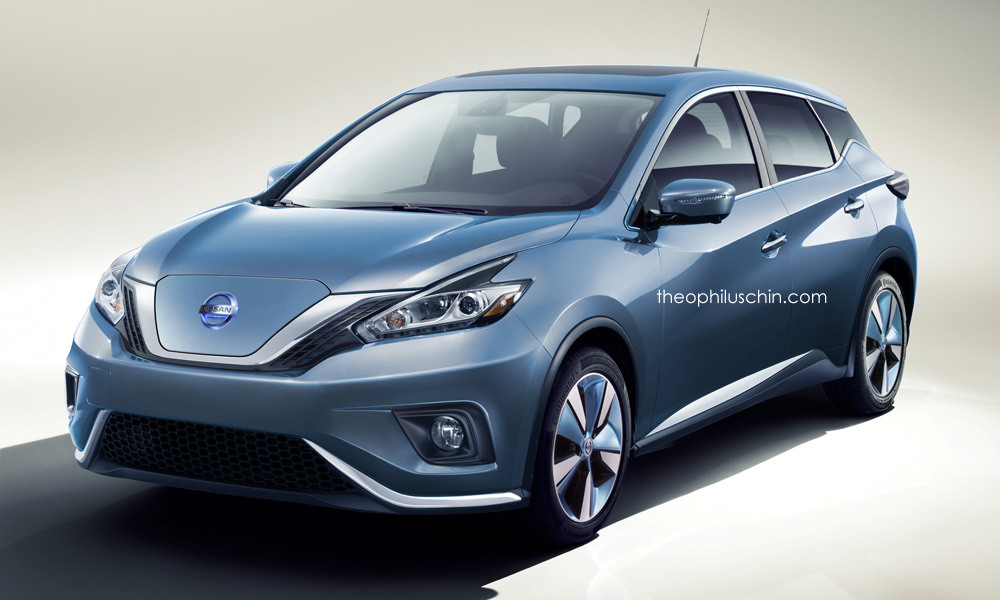 Nissan-Leaf-renderings-1.jpg