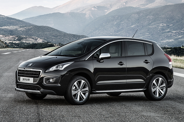 Peugeot_3008_Crossover.jpg