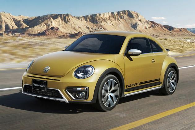 Volkswagen-Beetle-Dune-jp.jpg