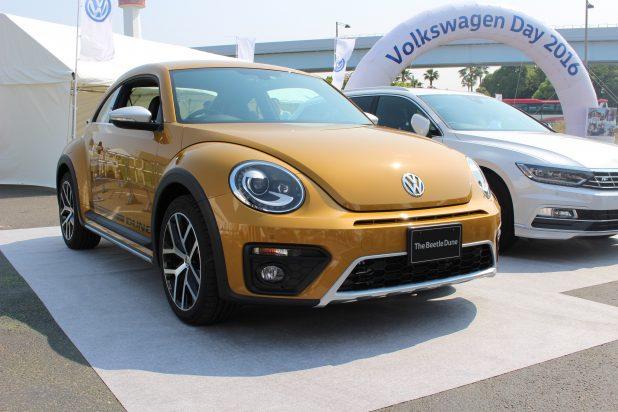 Volkswagen-Beetle-Dune.jpg