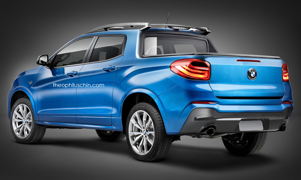 bmw-x4-pickup-rendering-1.jpg