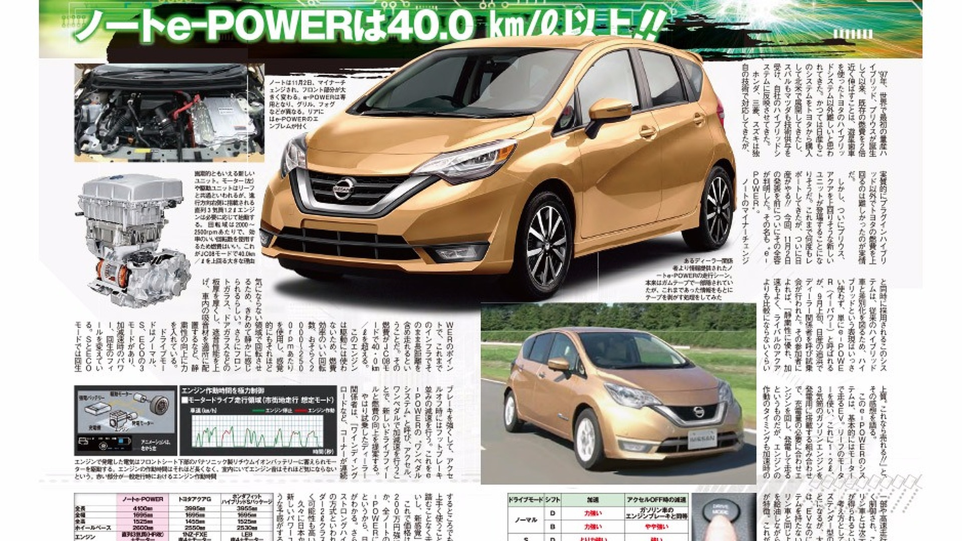 nissan-note-e-power-2017.jpg