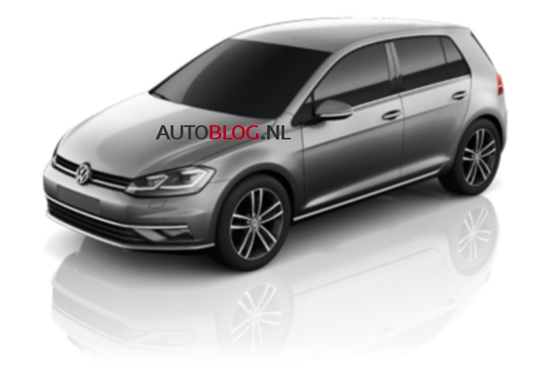 volkswagen-golf7-facelift.jpg