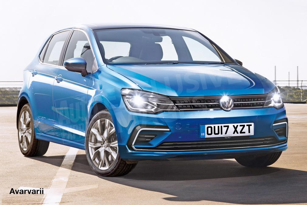 volkswagen_polo_-_front_watermarked.jpg