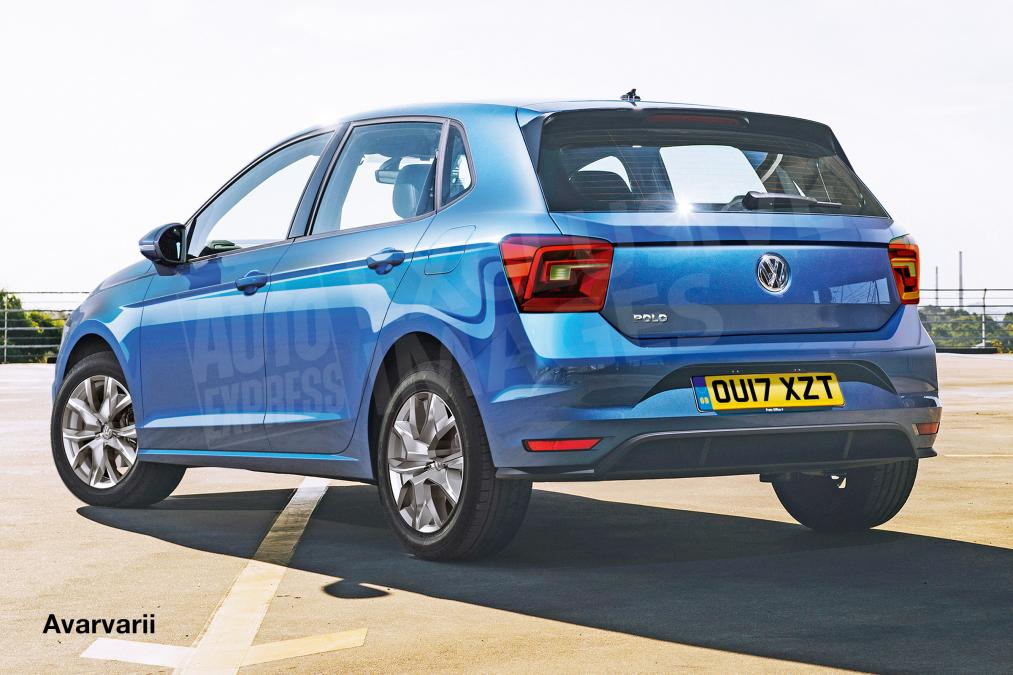 volkswagen_polo_-_rear_watermarked.jpg