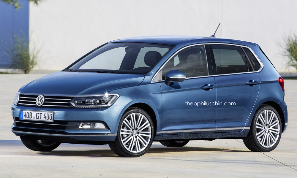 vw-polo-nextgen-quality-tech-1.jpg