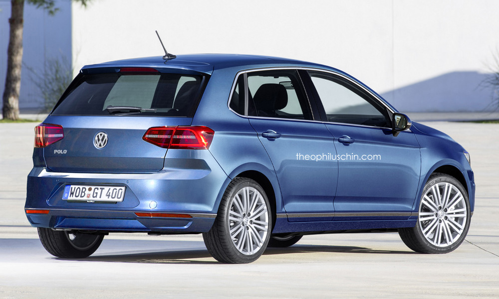 vw-polo-nextgen-quality-tech-2.jpg