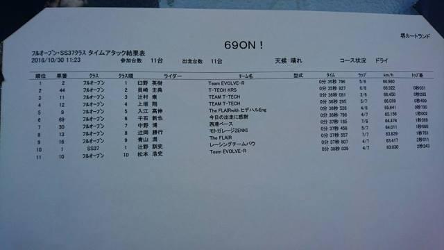 h28年10月30日69-ON!最終戦 (35)