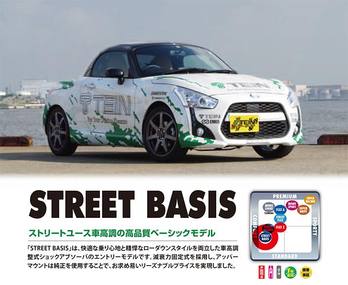 streetbasis_exp01[1]