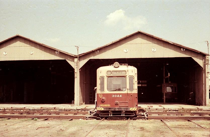 p8y.jpg