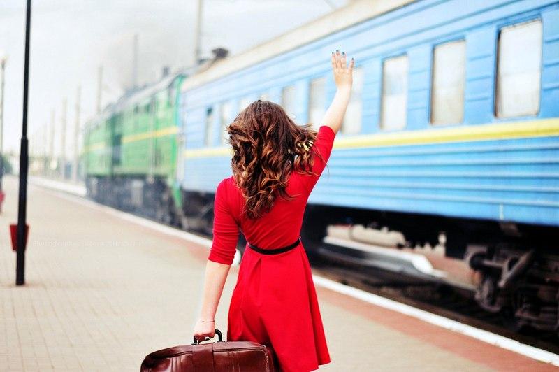 旅行image