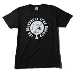 2016夏 メンズ プリントTシャツ 半袖1