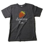 2016夏 メンズ プリントTシャツ 半袖5