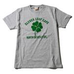 2016夏 メンズ プリントTシャツ 半袖6