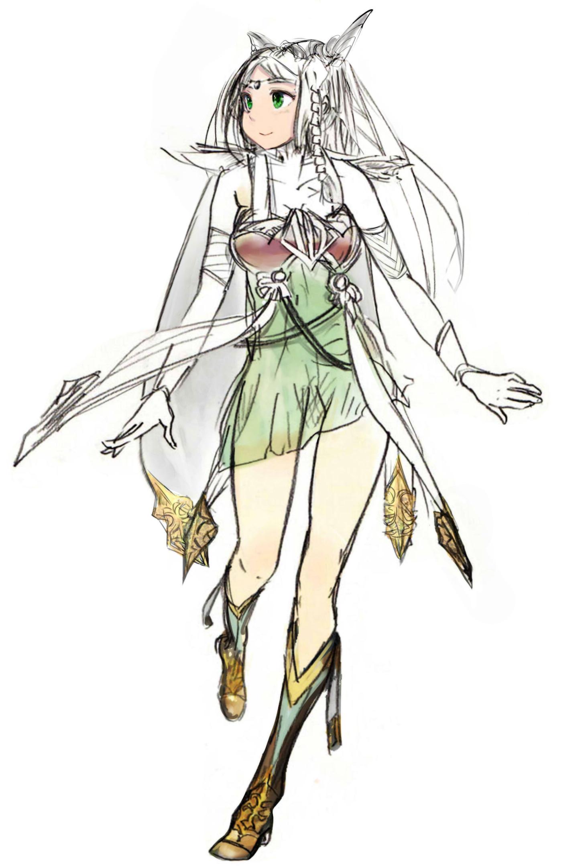 歌姫ミニ(縮小)3
