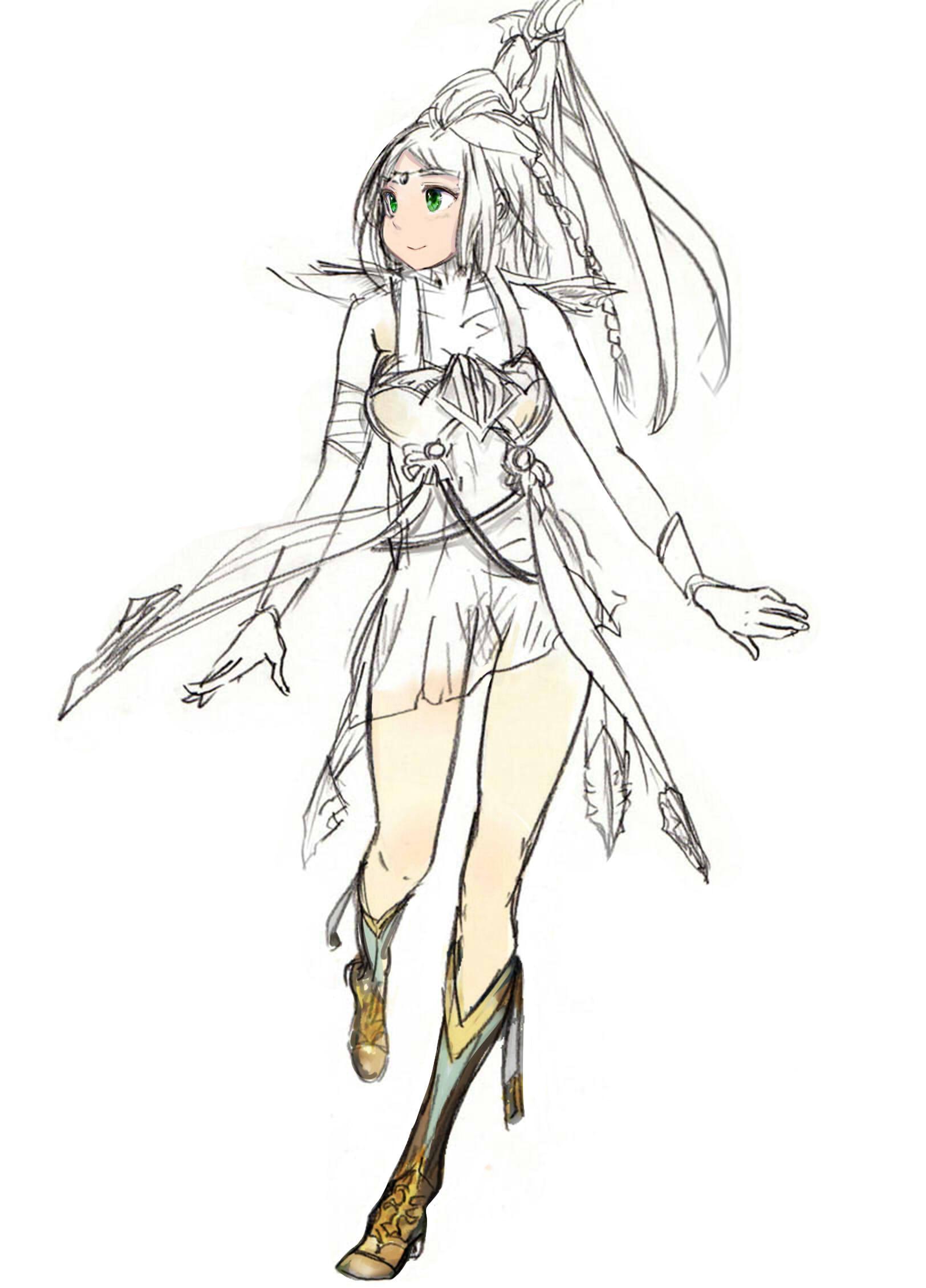 歌姫ミニ(縮小)2