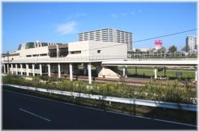 161016E 004CNT駅32