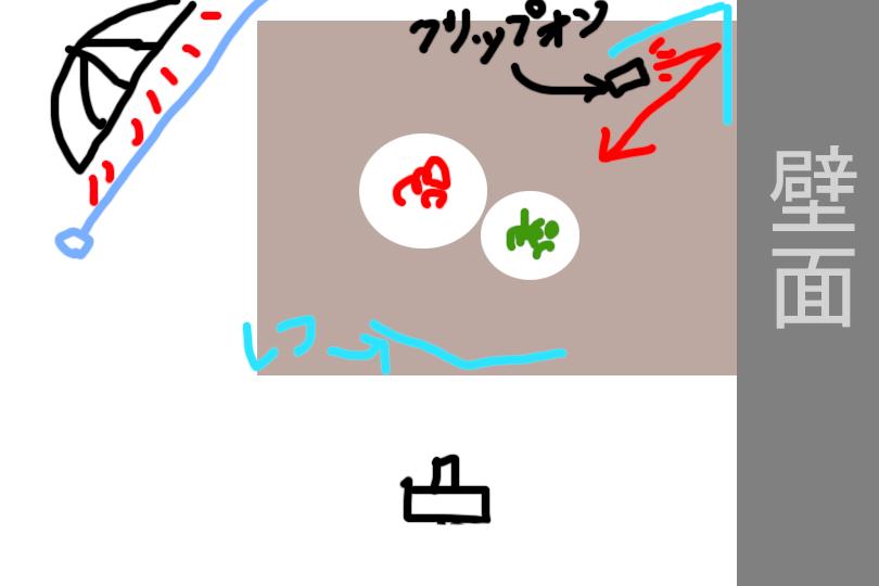 2016_1026_09.jpg