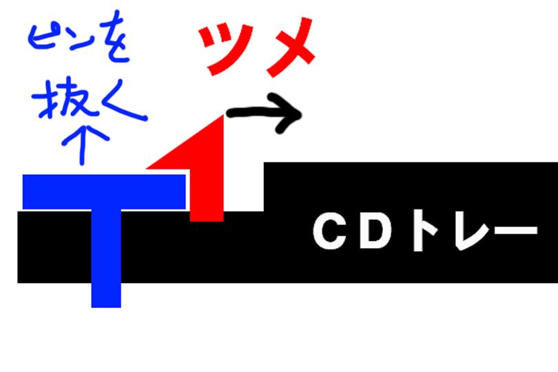 2016_1027_04.jpg