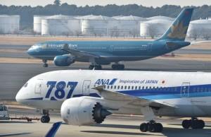 787_ana_A330_hvn-640-300x194.jpg