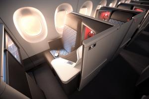 DELTA_A350_D1_CAM15_NYT.jpg