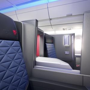 DELTA_A350_D1_CAM22_NYT.jpg