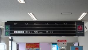 DSC05327S.jpg