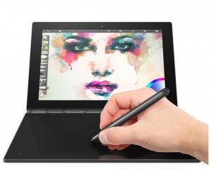 lenovo-yoga-book-feature-drawing-windows.jpg