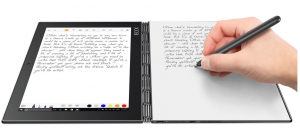 lenovo-yoga-book-feature-notetaking-windows-full-width.jpg