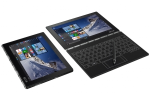 lenovo-yoga-book-feature-os-windows.jpg