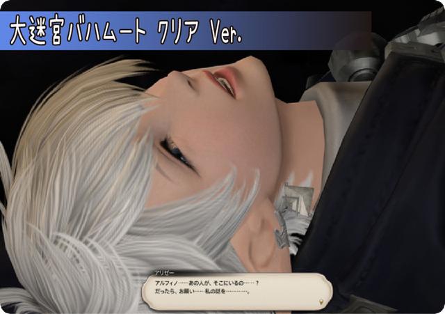 QeFu70CEZs6Xnhz1475000978_1475000994.jpg