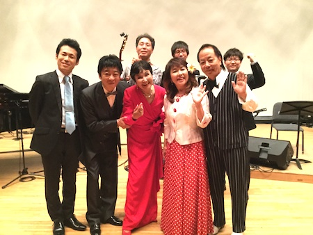 2016:8:20◎◎高松青春全員
