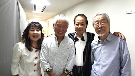 2016:9:4長泉◎◎小室&清水&紙ふうせんJPG